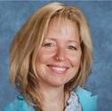 Ms. Kathleen Brady