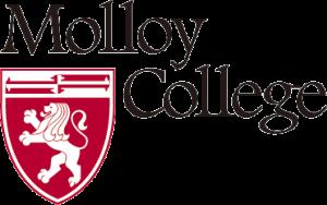 MolloyLogo