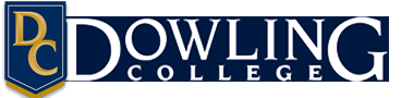 dowling college admissions essay