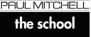 paul-mitchell-school_logo