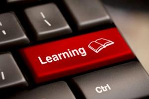 benefits of online high school