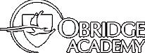 Obridge Academy Logo