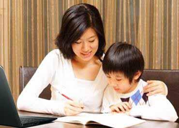homeschooling online