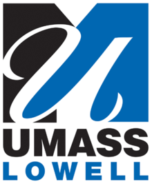Massachusetts-Lowell