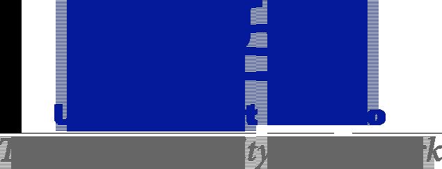 Buffalo-SUNY